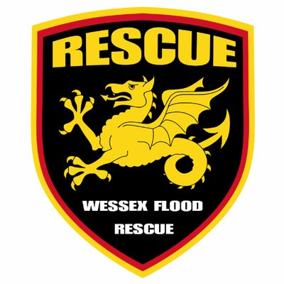 Wessex Flood Rescue